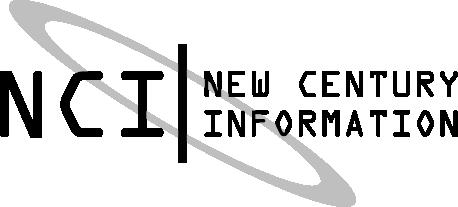 New Century Information